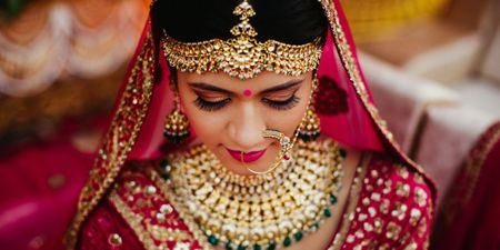 Bridal Exhibitions You Simply Can't Miss in 2019 – Delhi Edition