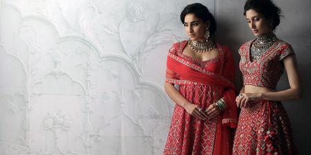 #BridalShopping: The Big Warehouse Sale Is Back In Mumbai!
