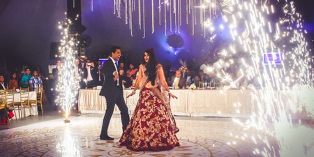 Not A Fan Of New Age Songs? Here Are Some 90s Tracks For An Old School Vibe At your Sangeet!