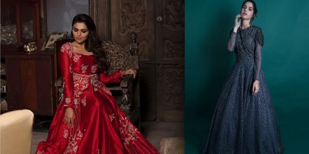 We Took 60K To Mumbai Designers For A Sangeet Outfit And You Won't Believe What We Found!