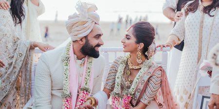 Best Marriage Dates For Your 2020 Wedding: Auspicious Hindu Dates