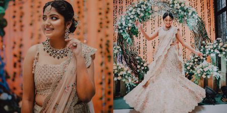 The WMG Bridal Shower Kolkata Edition Was An Enormous Success! Here's What Went Down!