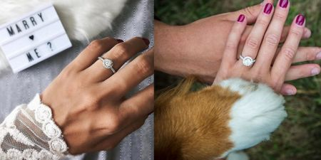 How to Take Care of Your Engagement Ring: Dos and Don'ts!