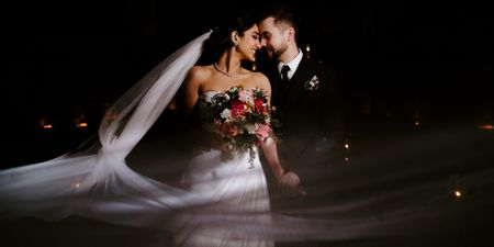 Essential Wedding Planning Tips That'll Save You A Lot Of Trouble!