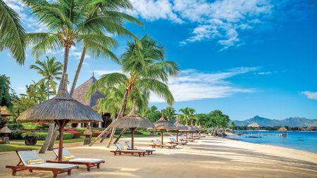 Top Honeymoon Experiences Around The World On Any Budget!
