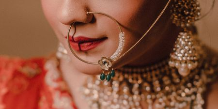 5 Things Every Bride Must Do A Night Before Her Wedding For Flawless Skin