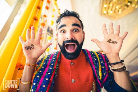 Wedding Planners Reveal: Coronavirus Do's & Don'ts For Weddings!