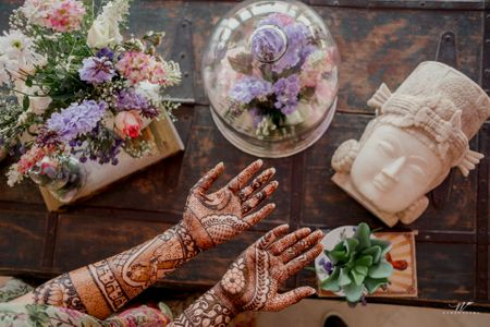 Questions You Should Be Asking Your Wedding Vendors During The Coronavirus Pandemic