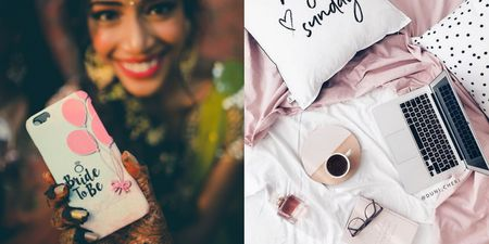 Did The Lockdown Ruin Your Fun Bachelorette? Here's How You Can Plan A Virtual One For Your BFF