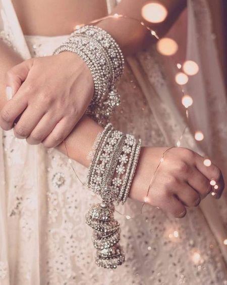 #Trending: Mini Kaleere For The Millennial Bride