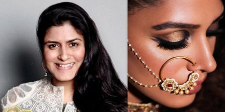6 Tricks We Learnt From Namrata Soni's Makeup Class On WMG