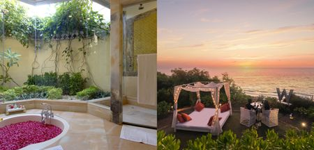 Fabulous Resorts & Hotels For A Staycay Right Now To Cure Your Lockdown Blues!