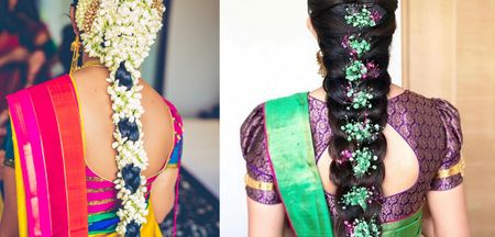 Braid Tutorials To Slay At Your Intimate Wedding