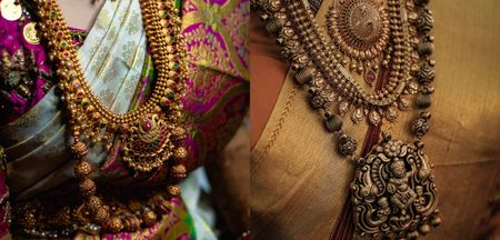 Stores Where You Can Rent Jewelry In Hyderabad