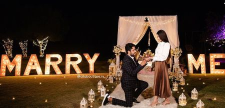 10 Proposal Planners You Need To Check Out If You're Thinking Of Popping The Question