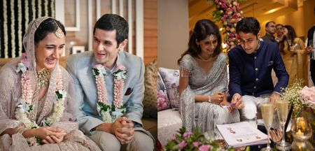 A 101 Guide For Postponing Destination Weddings Amidst The Second Wave!