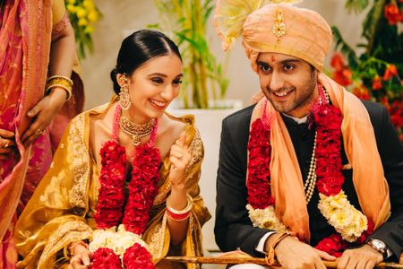 Wedding Guest Limit in India - Latest Government COVID Wedding Guidelines 2021