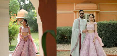 How Much Does A Destination Wedding In Jaipur Cost?