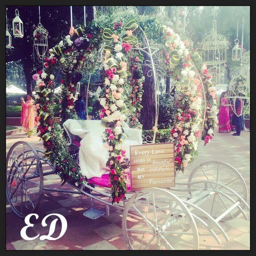 15 Fun Bride Groom Entry Ideas At The Reception That Will Make