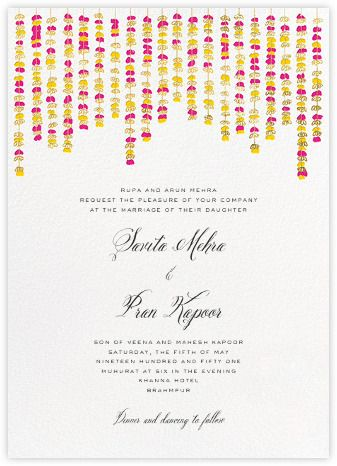 Places To Make Your Own Save The Dates