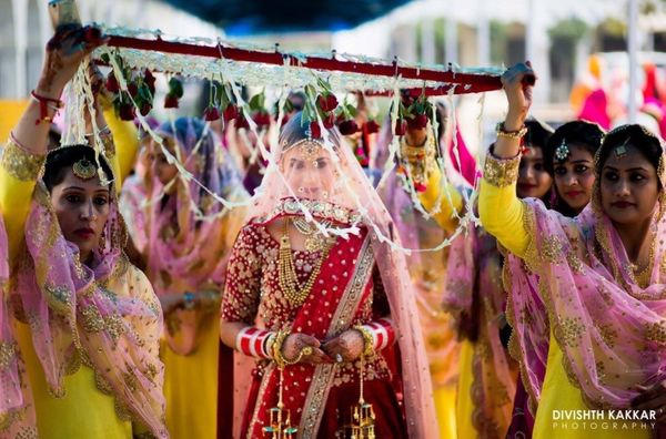 50 Latest Hindi Wedding Songs For Sangeets In 2018