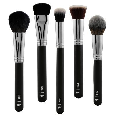 The Best Bridal Makeup Kit Products In India Splurge Save