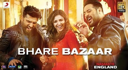 30 Punjabi Wedding Songs To Rock The Dance Floor- The