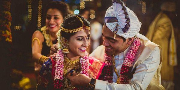 Best Marriage Dates For Your 2019 Wedding: Auspicious Hindu