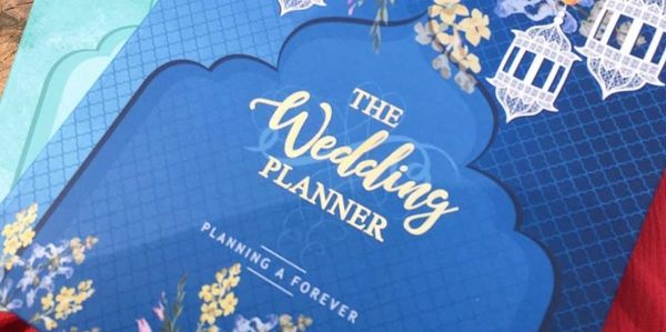 9 Best Wedding Planning Apps For Brides : For Indian