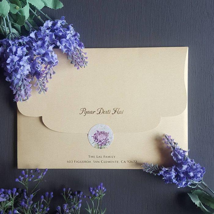 40 Wedding Invitation Quotes You Ll Love Wedmegood