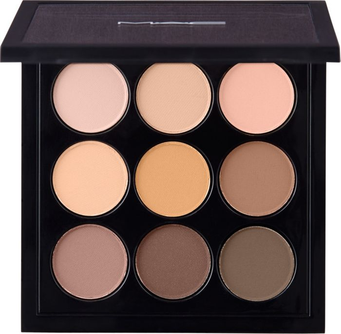 Best Mac Bridal Makeup Kit With S