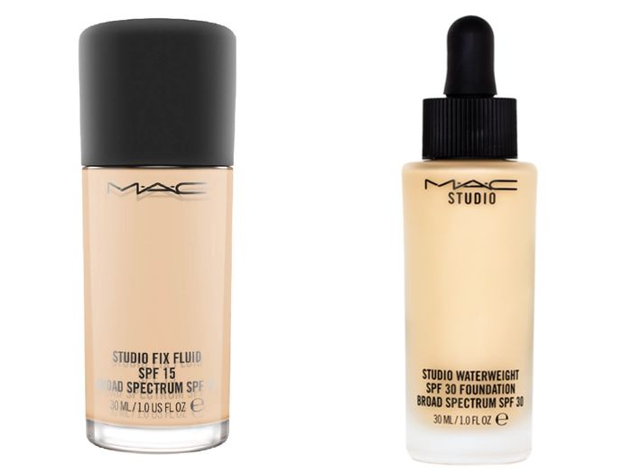 Best MAC Bridal Makeup Kit With Prices! | WedMeGood