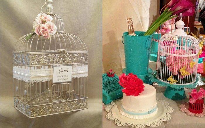 wedding-invitation-boxes-002