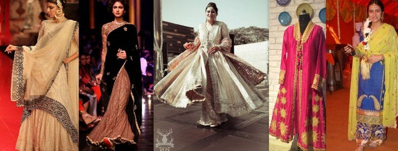 1-motherofthe-bride-outfits