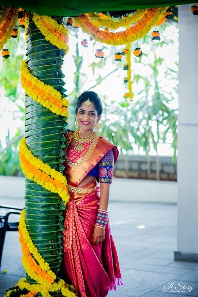 73e6a0bcf85b0 The Best Places To Buy Kanjeevaram Saris In India