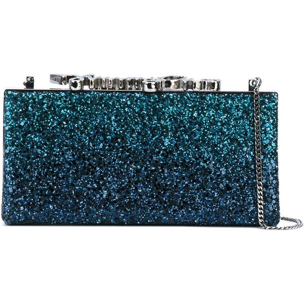 2b9131569d49 Luxe Clutches To Invest In Just In Time For Wedding Season!