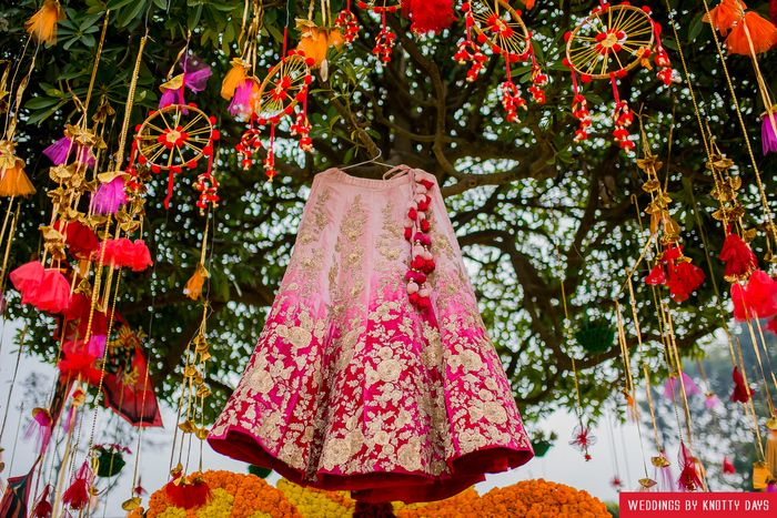 Which is the best place for wedding shopping in mumbai wedmegood also you can browse through this list of mumbai based bridal wear designers to help you resolve and resort to picking your perfect wardrobe for your big junglespirit Choice Image