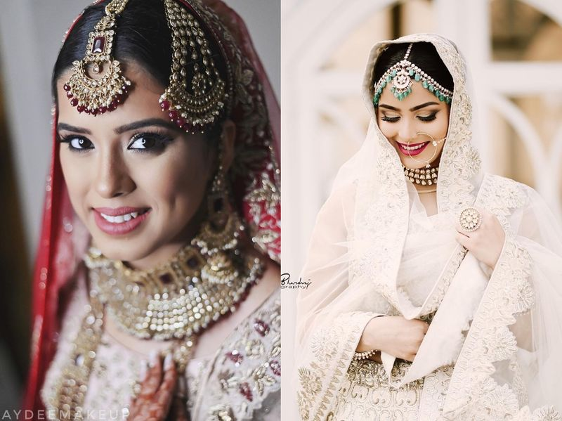 04c7258ca70 I would say don t go with exact colour as your lehenga. Go with a shade  darker or lighter in the same tone.
