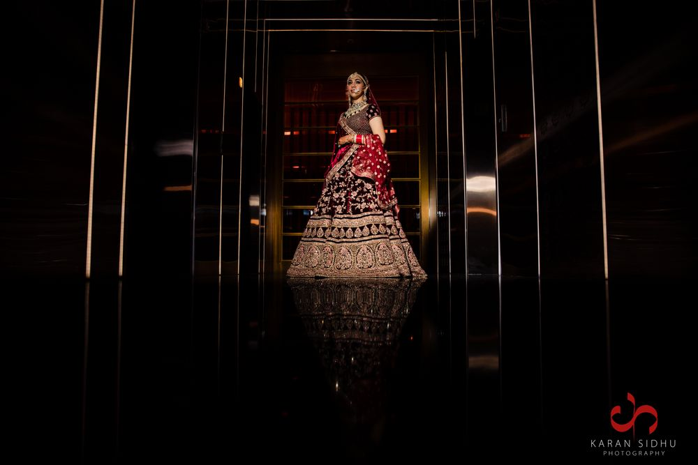 Photo from Sanchi & Tanuj Wedding