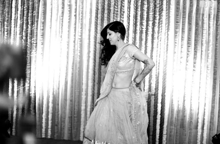 Photo from Shivani & Jatin Wedding