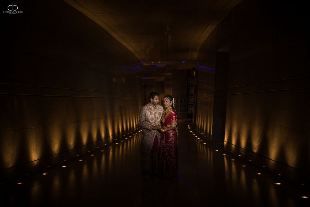 Photo from Shivani & Parikshit Wedding