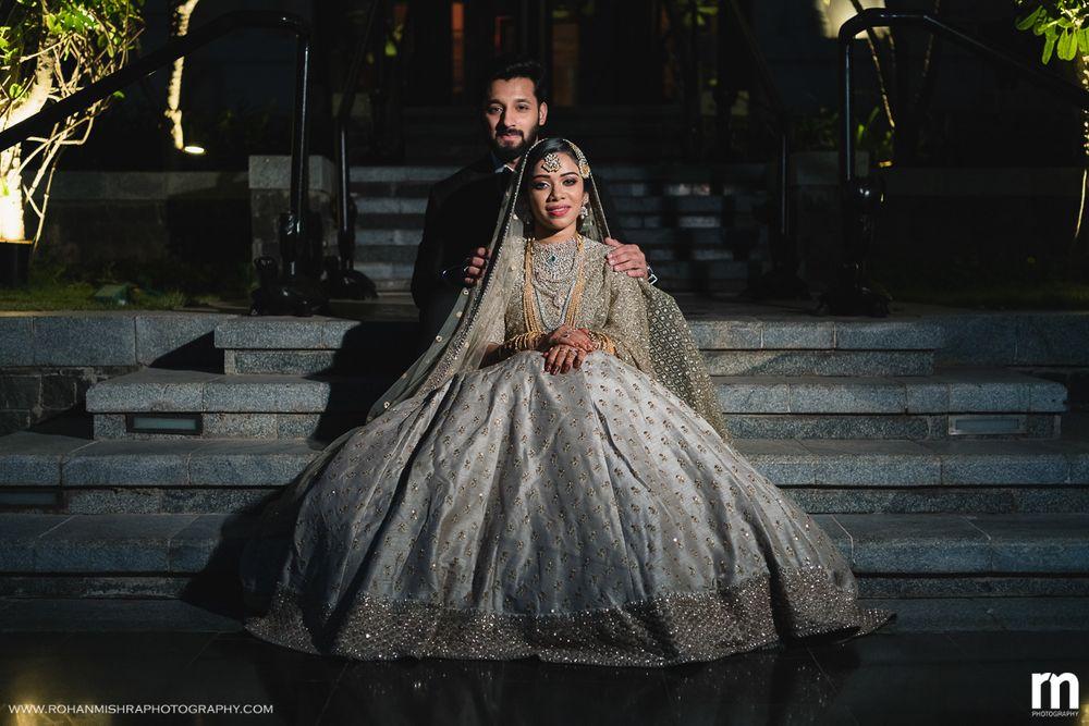 Photo from Fahad and Nahala Wedding