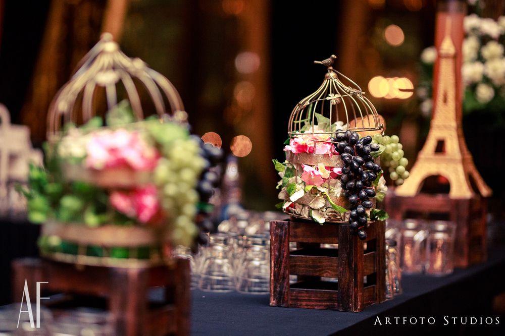 Photo from Ankita & Ranjit Wedding