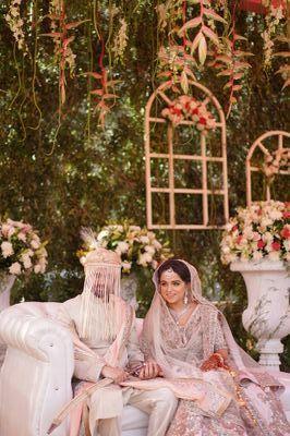 Photo from Upasana & Akshansh Wedding