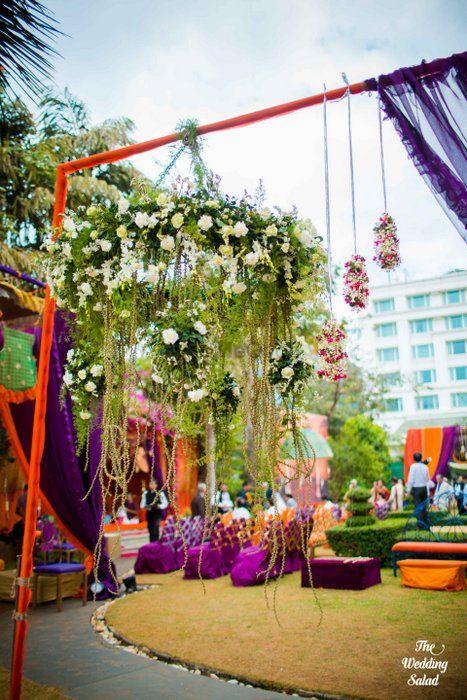 Photo of outdoor decor ideas