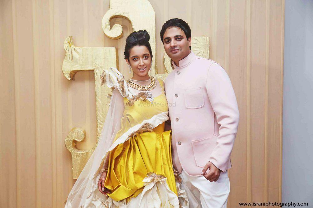 Photo from Harshana and Jay Wedding