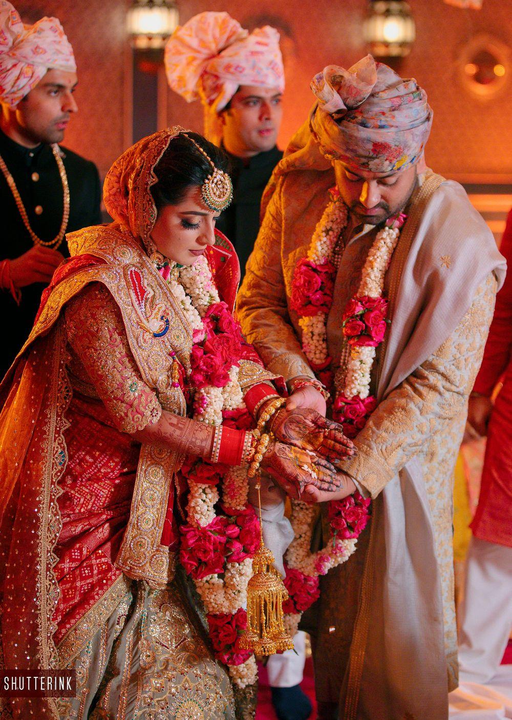 Photo from Ridhima & Sahil Wedding