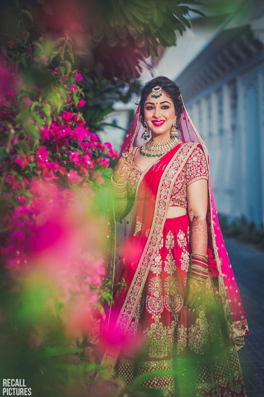 Photo from Mayuri & Ritesh Wedding
