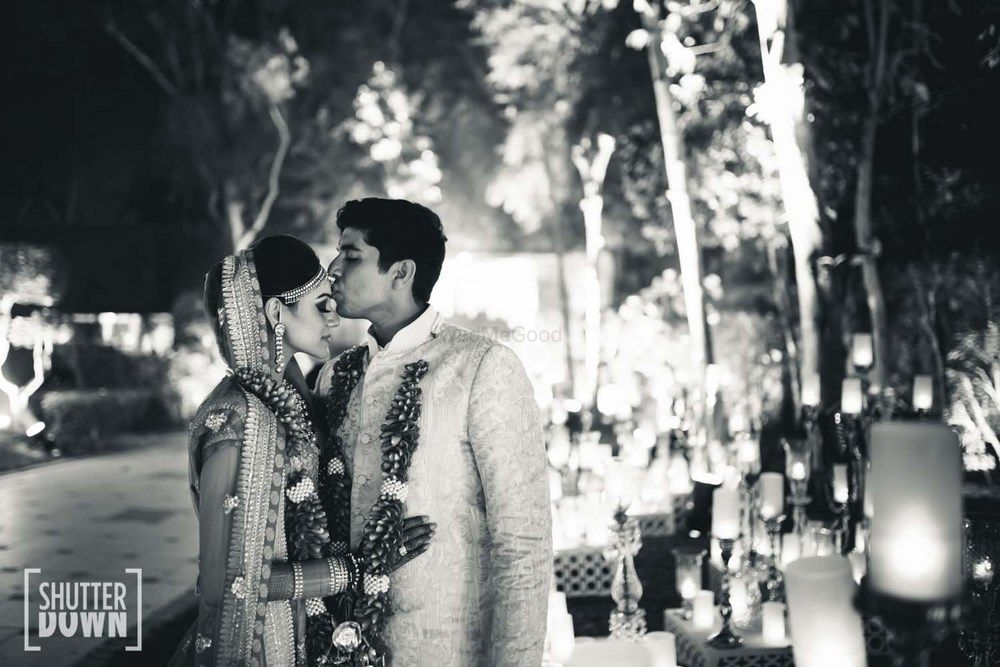 Photo from Aanchal & Rahul Wedding