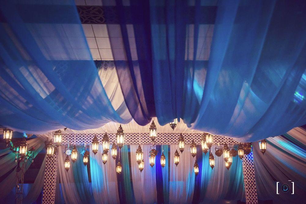 Photo from Anushree & Rishab Wedding